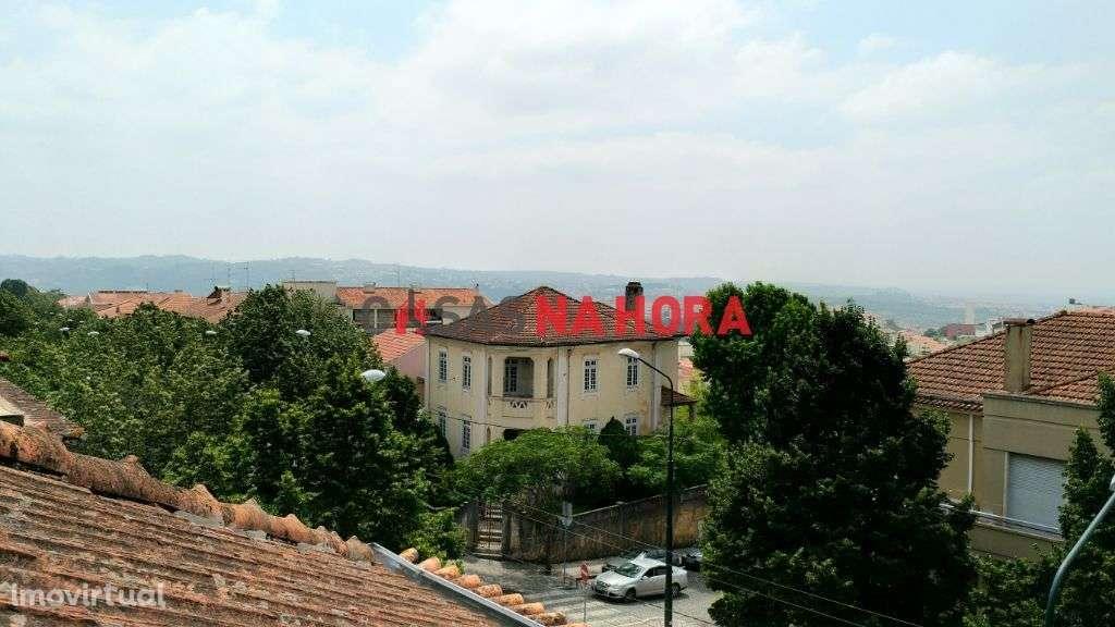 Apartamento para arrendar, Santo António dos Olivais, Coimbra - Foto 14