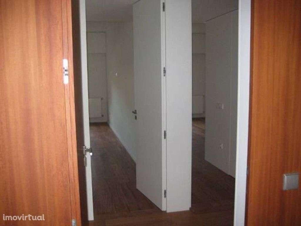 Apartamento para comprar, São Victor, Braga - Foto 14