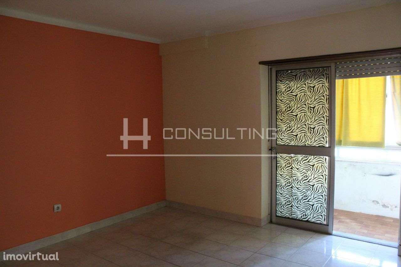 Apartamento para comprar, Alto do Seixalinho, Santo André e Verderena, Setúbal - Foto 25