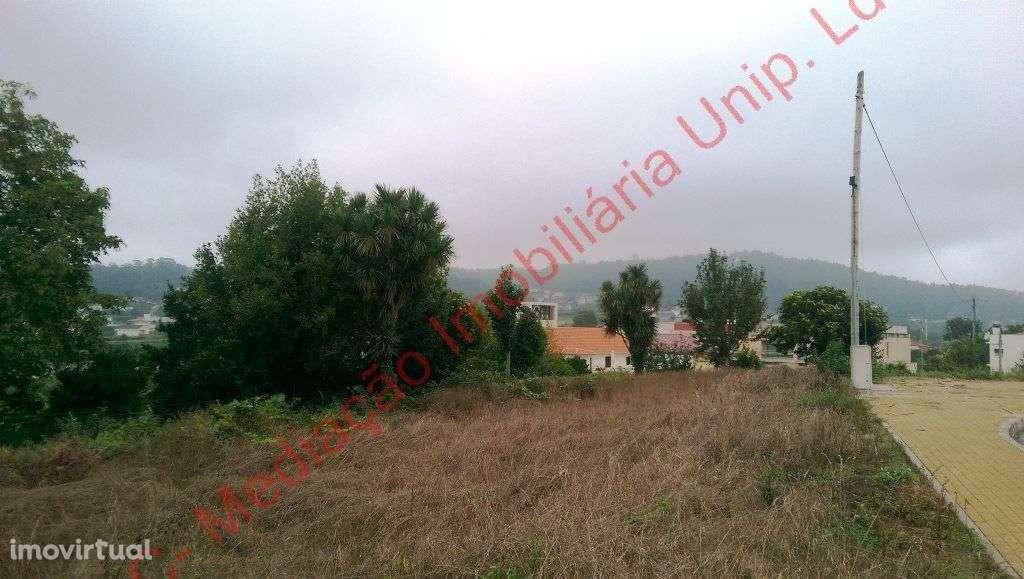 Terreno para comprar, Lamas, Braga - Foto 3
