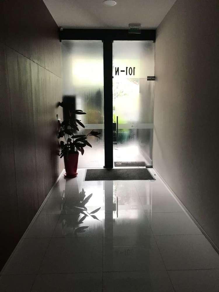 Apartamento para comprar, Vilar da Veiga, Braga - Foto 30