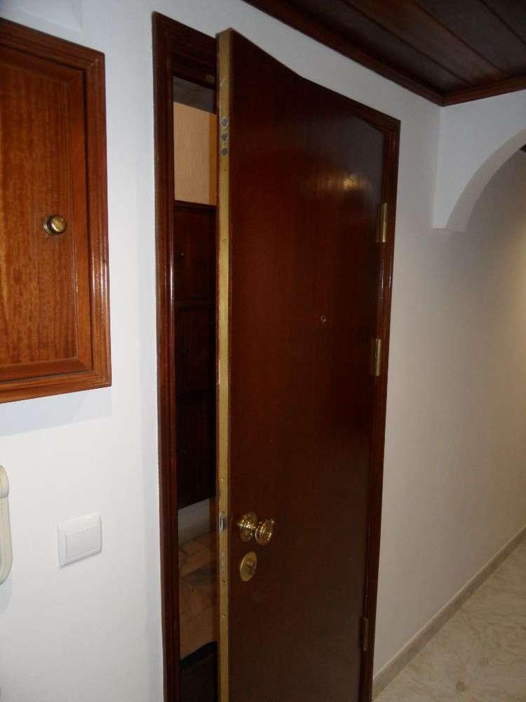 Apartamento para comprar, Rua Luís Sambo, Agualva e Mira-Sintra - Foto 10
