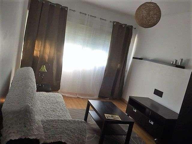 Apartamento para arrendar, Parque das Nações, Lisboa - Foto 3