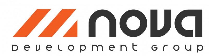 Nova Development Group sp. zo.o. Bis sp. komandytowa