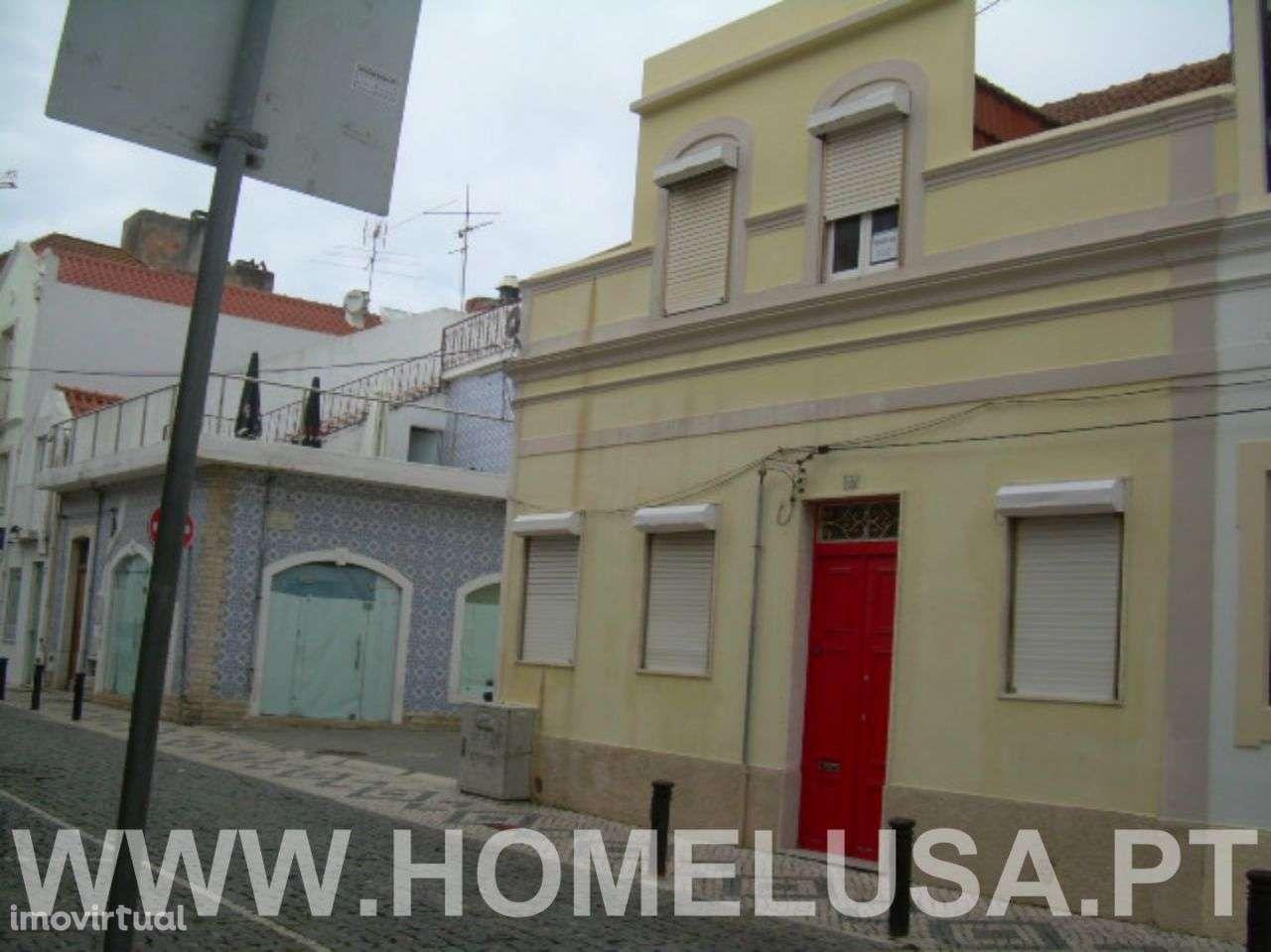 Moradia para comprar, Buarcos e São Julião, Coimbra - Foto 4
