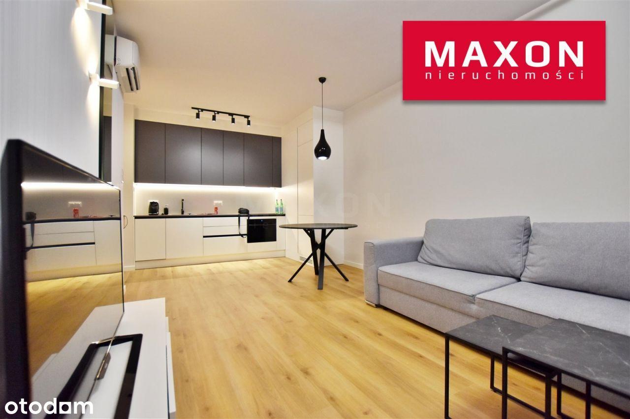 Luksusowy Apartament, Mennica Residence, Browary