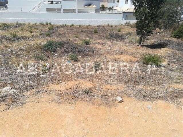 Terreno para comprar, Alvor, Portimão, Faro - Foto 5