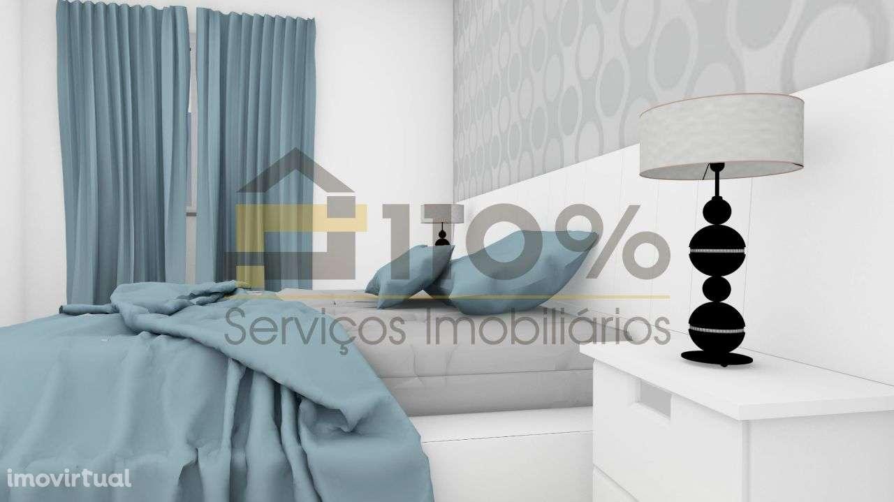 Apartamento para comprar, Barcarena, Oeiras, Lisboa - Foto 11