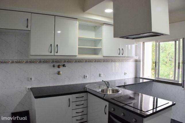 Apartamento para comprar, Algueirão-Mem Martins, Sintra, Lisboa - Foto 7