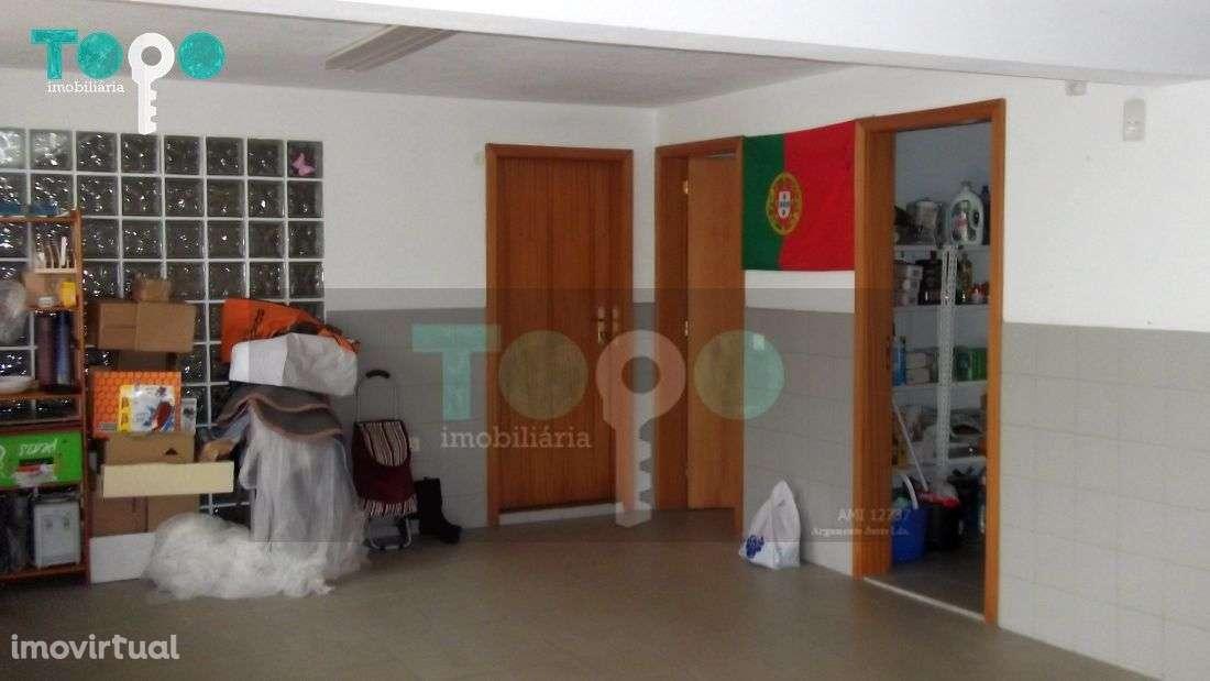 Moradia para comprar, São Mamede de Infesta e Senhora da Hora, Porto - Foto 14