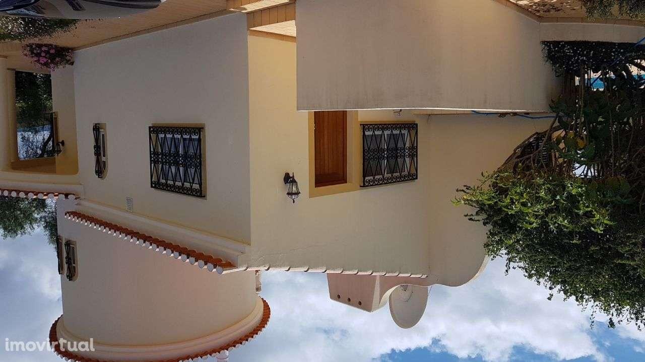 Moradia para comprar, Bensafrim e Barão de São João, Faro - Foto 9