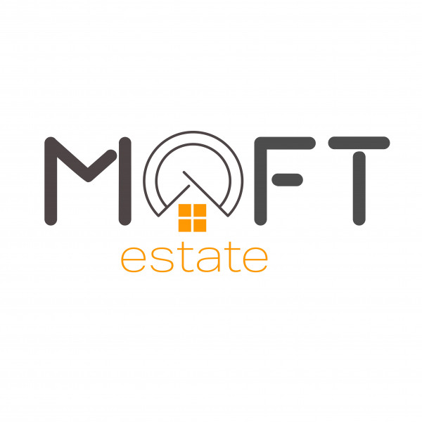 MOFT Estate