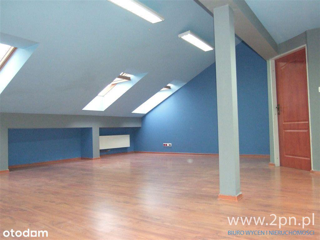 Lokal użytkowy, 65 m², Bielsko-Biała