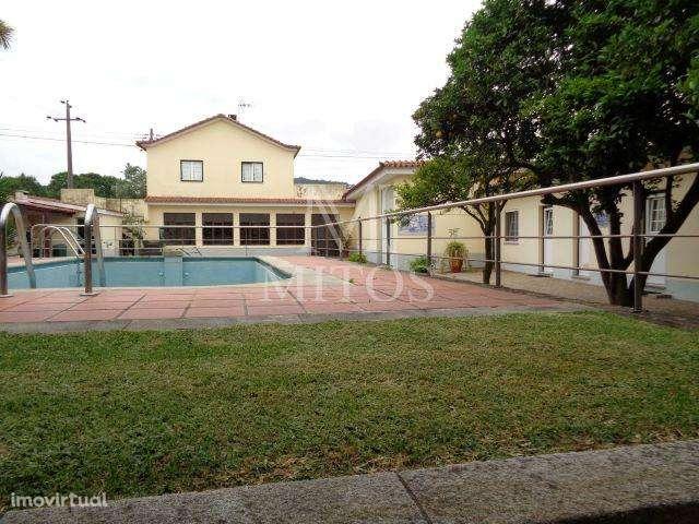 Quintas e herdades para comprar, Vila Franca, Viana do Castelo - Foto 2