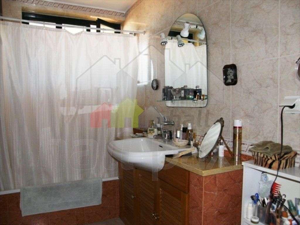 Apartamento para comprar, Beja (Santiago Maior e São João Baptista), Beja - Foto 13