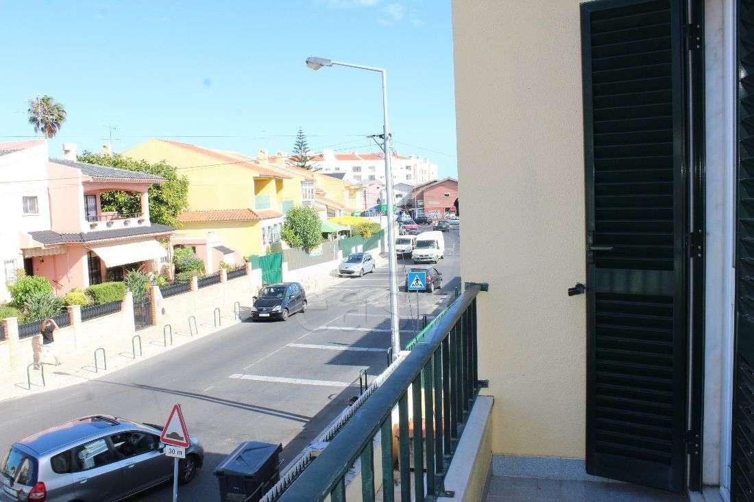 Moradia para comprar, Carcavelos e Parede, Cascais, Lisboa - Foto 15