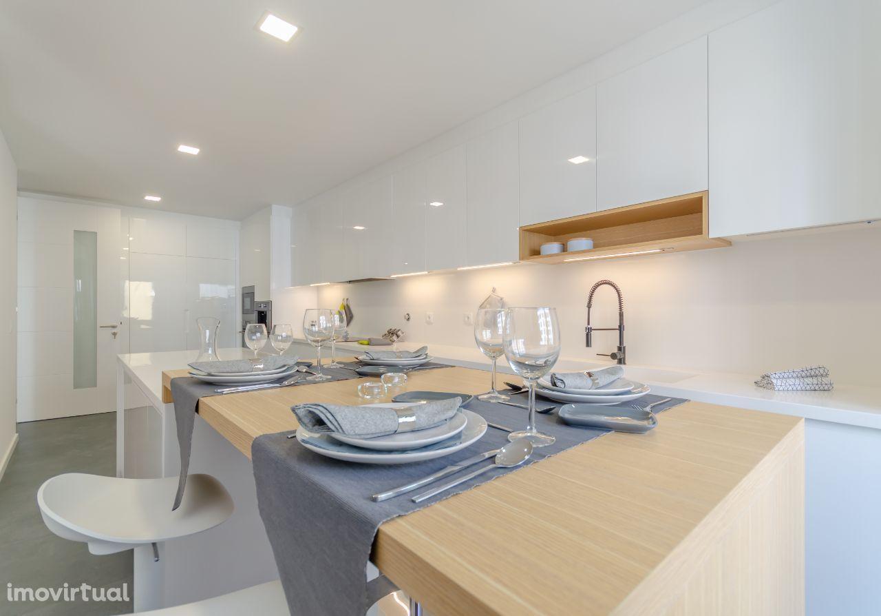 Open Residence - Atalaia, Amadora