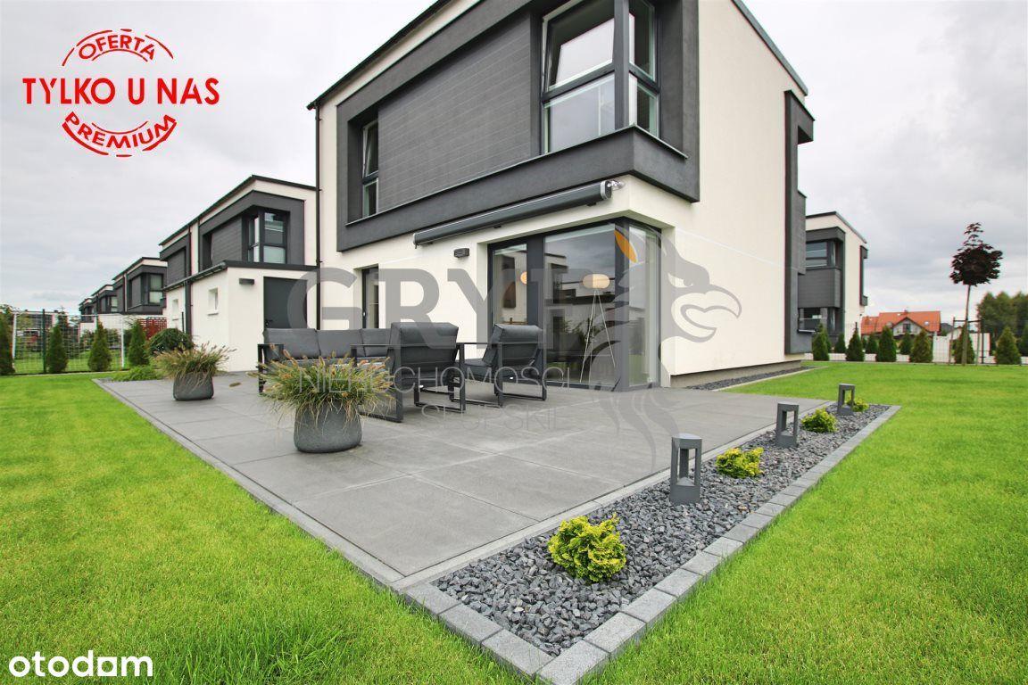 Dom, 102,04 m², Słupsk