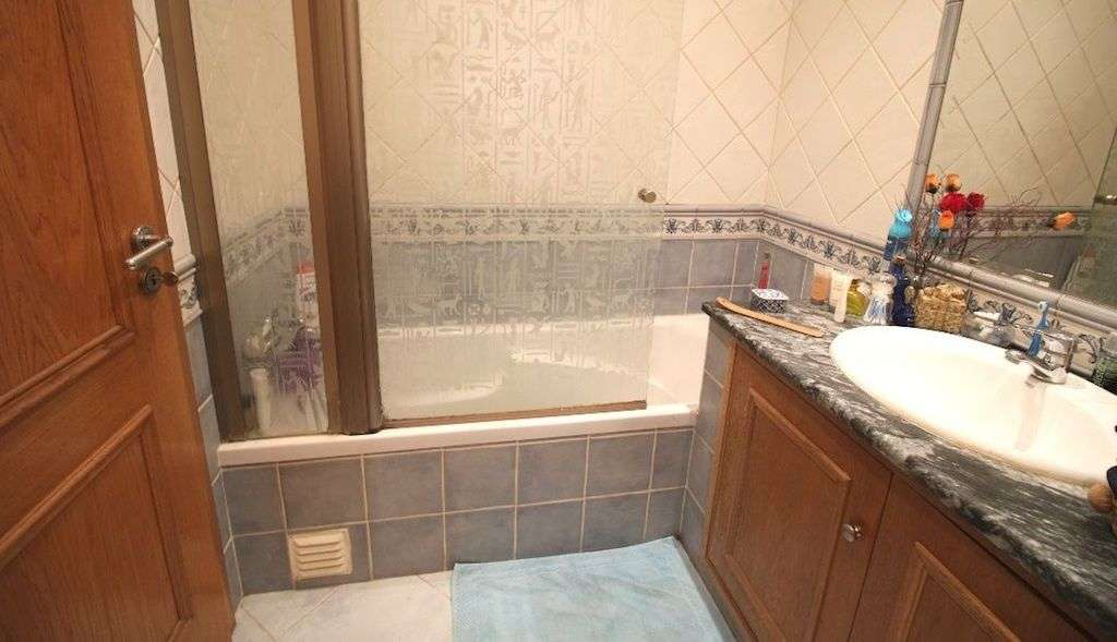 Apartamento para comprar, Albufeira e Olhos de Água, Albufeira, Faro - Foto 16