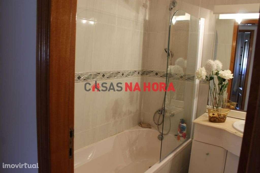 Apartamento para comprar, Póvoa de Santa Iria e Forte da Casa, Vila Franca de Xira, Lisboa - Foto 12