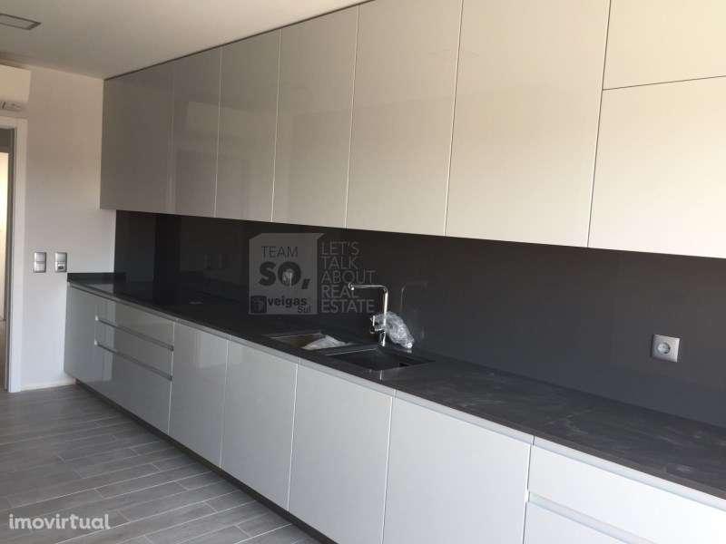 Apartamento para comprar, Alcochete - Foto 19