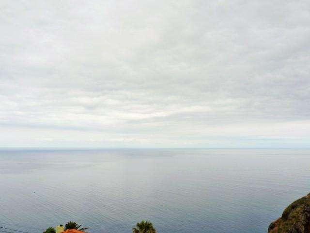 Moradia para comprar, Caniço, Ilha da Madeira - Foto 12