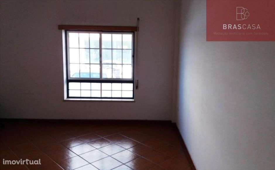 Apartamento para comprar, São João Baptista, Santarém - Foto 7