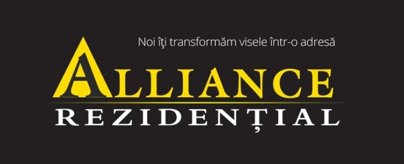 Alliance Rezidential