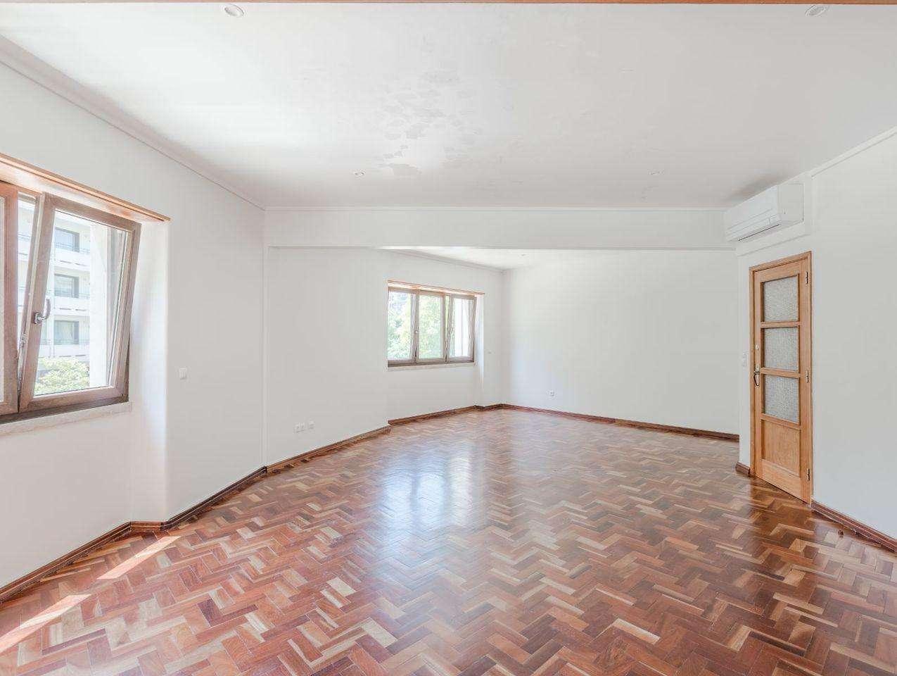 Apartamento para arrendar, Avenidas Novas, Lisboa - Foto 10