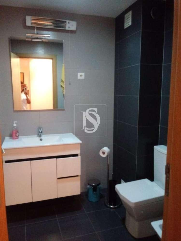 Apartamento para arrendar, Montijo e Afonsoeiro, Setúbal - Foto 9