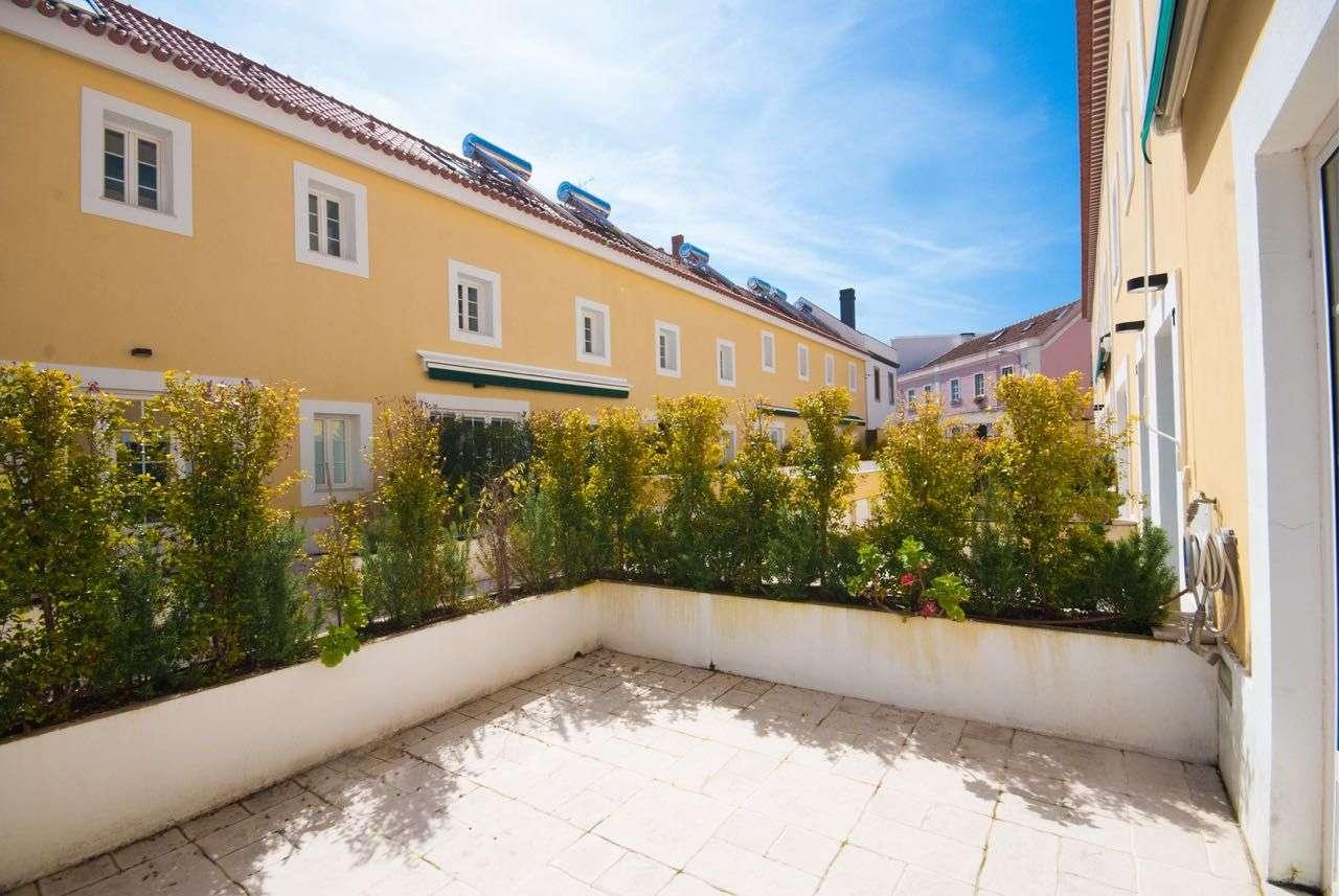 Moradia para arrendar, Rua do Hangar, Cascais e Estoril - Foto 1
