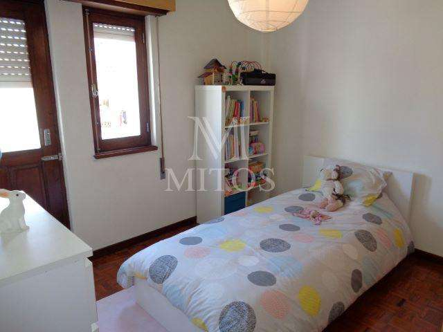 Moradia para comprar, Darque, Viana do Castelo - Foto 11