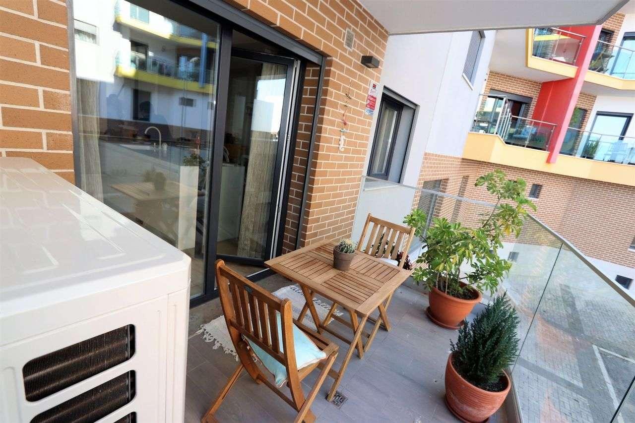 Apartamento para comprar, Ramada e Caneças, Lisboa - Foto 31