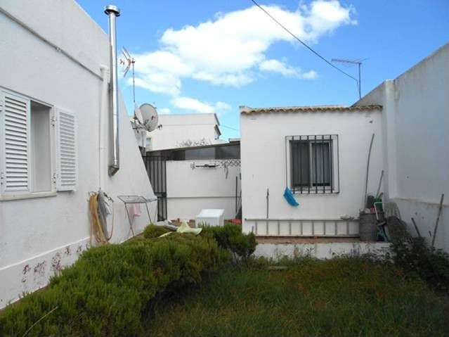 Quintas e herdades para comprar, Quelfes, Faro - Foto 4