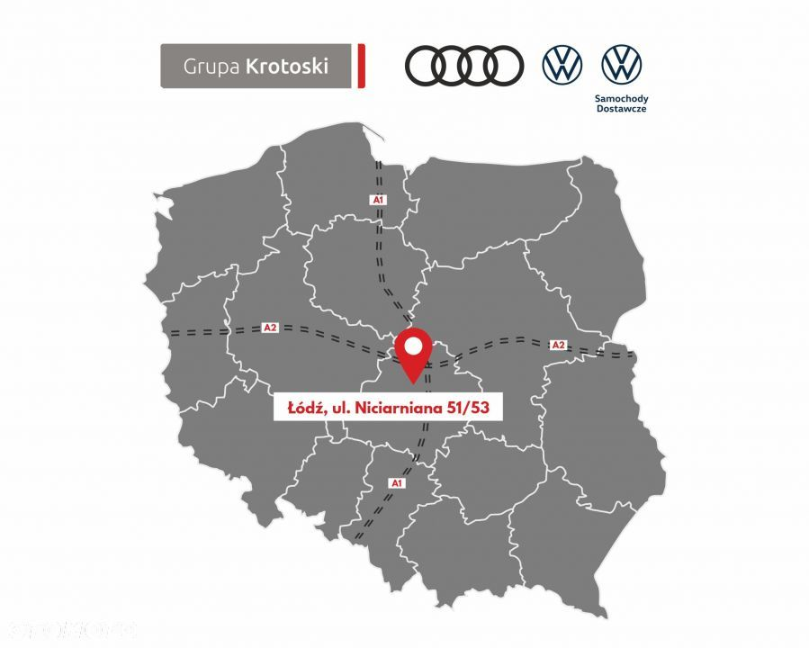 Volkswagen up! Move Up 65KM, Koło zapas, Led, Lane Assist, Navi, Klima, Kredyt 50/50 - 14