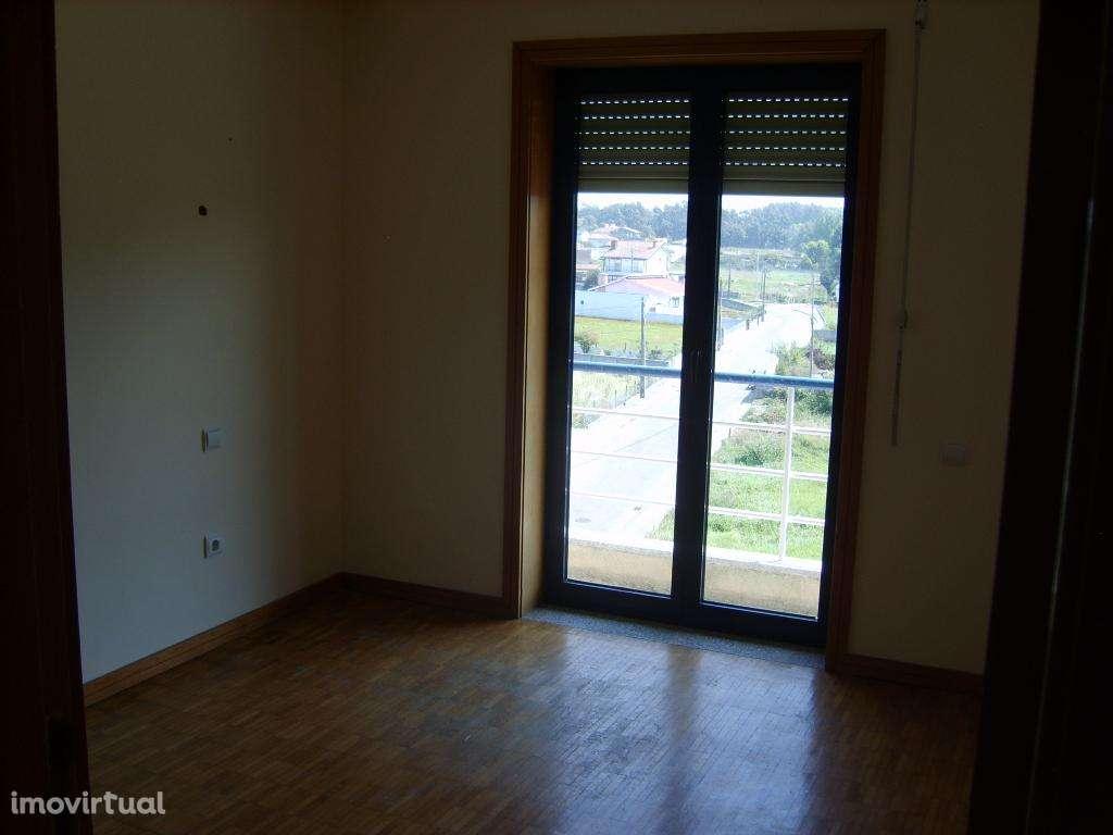 Apartamento para comprar, Esmoriz, Ovar, Aveiro - Foto 14