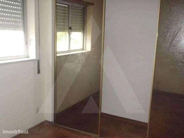 Apartamento para comprar, Montemor-O-Velho e Gatões, Coimbra - Foto 2