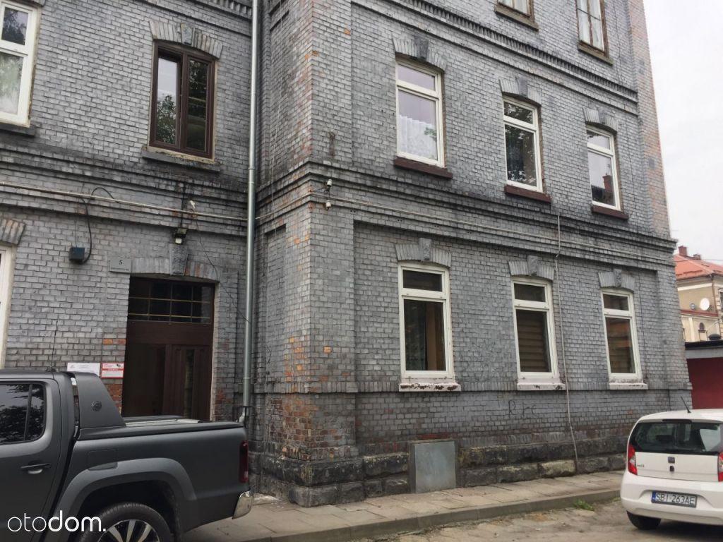 Sprzedam mieszkanie Czechowice-Dziedzice Centrum