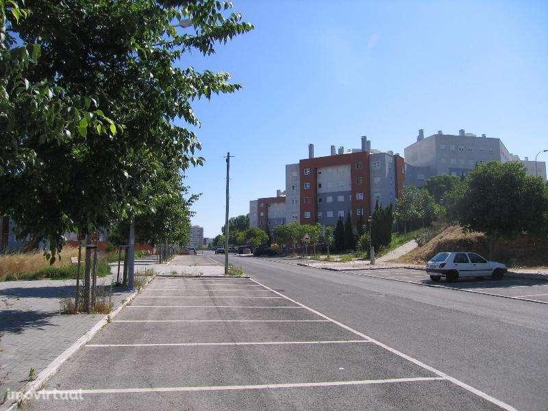 Terreno para comprar, Venteira, Lisboa - Foto 2