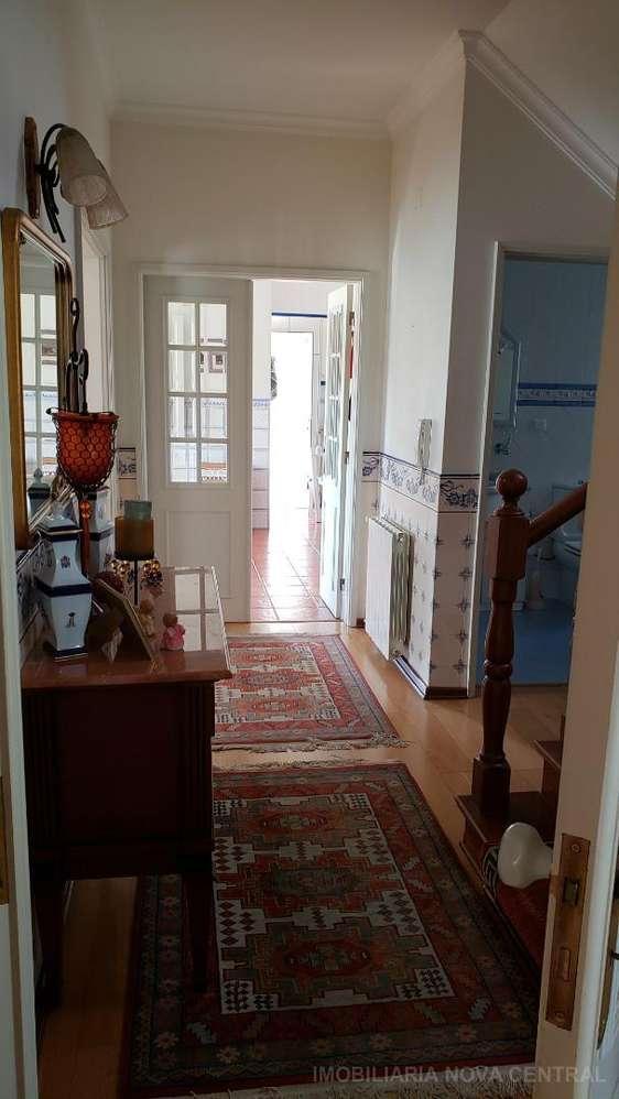 Moradia para comprar, Cantanhede e Pocariça, Coimbra - Foto 9