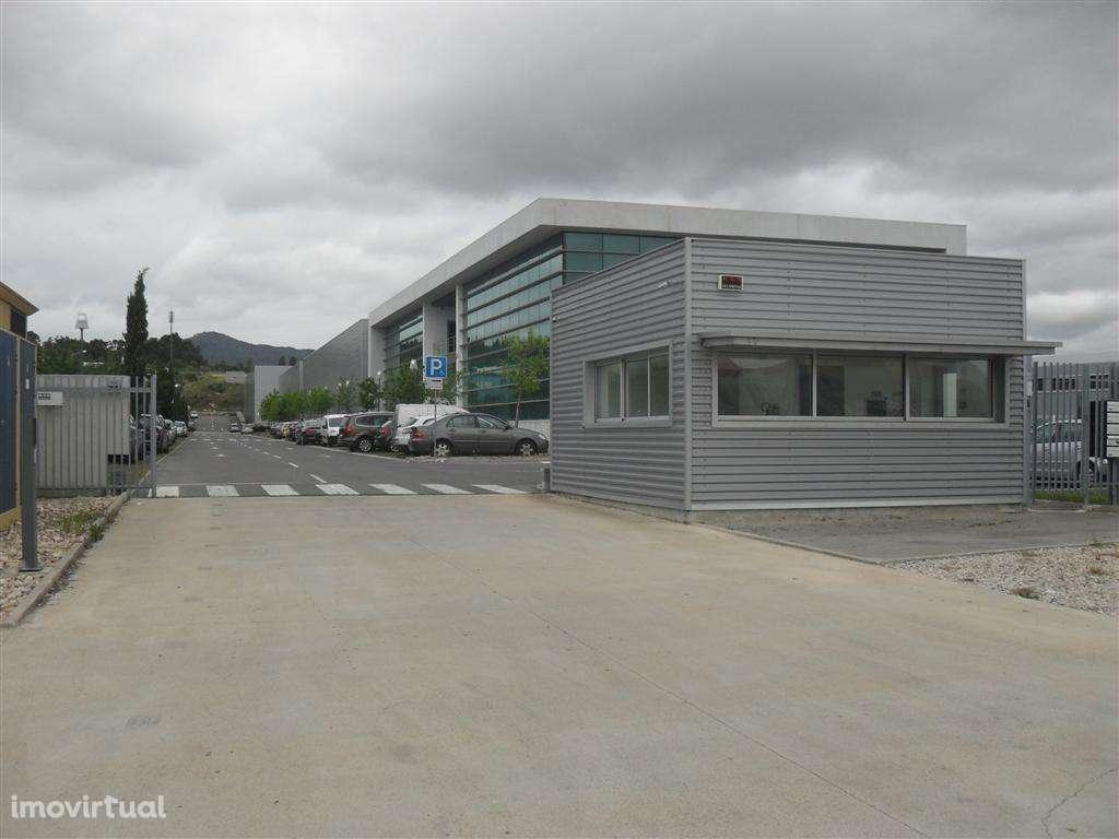 Loja para arrendar, Alcabideche, Lisboa - Foto 3