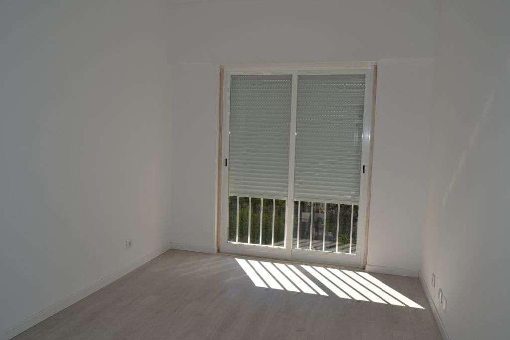 Apartamento para comprar, Avenida dos Bons Amigos, Agualva e Mira-Sintra - Foto 11