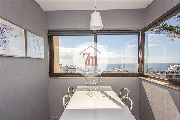 Apartamento para comprar, Sé, Ilha da Madeira - Foto 45