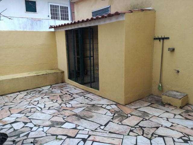 Moradia para comprar, Casal de Cambra, Lisboa - Foto 3