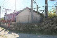Moradia para comprar, Rendufinho, Póvoa de Lanhoso, Braga - Foto 4