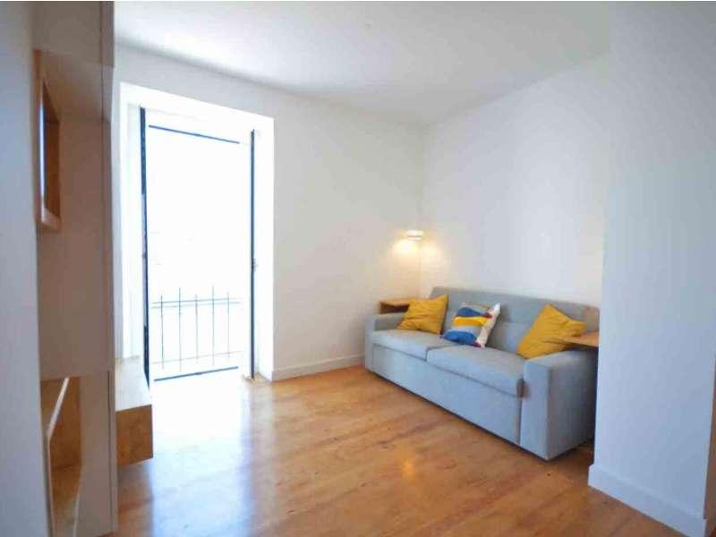 Apartamento para comprar, Rua Eduardo Costa, Penha de França - Foto 5