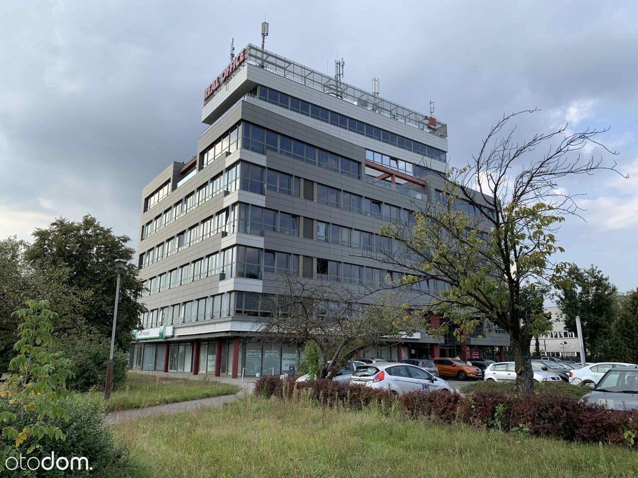 Lokal użytkowy Łódź Teofilów