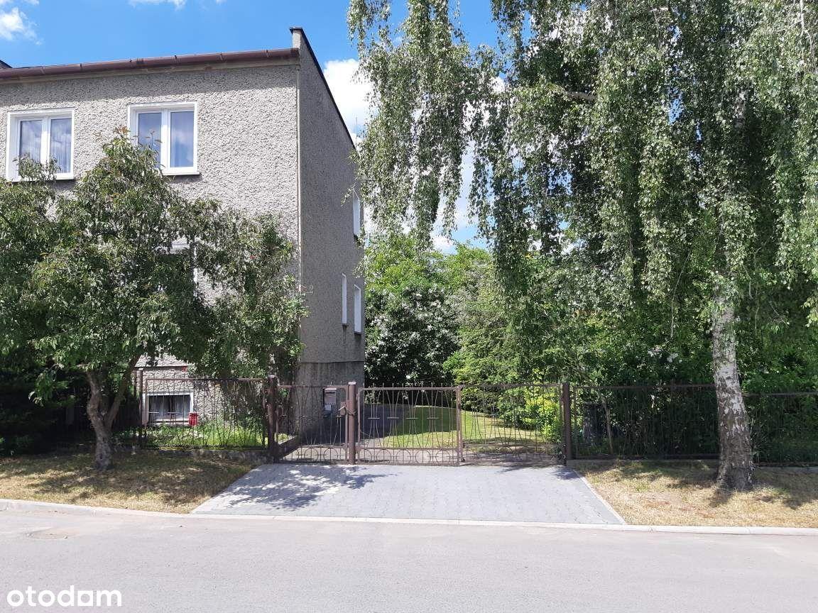 Dom na sprzedaż 138 m2, Twardogóra, 390.000