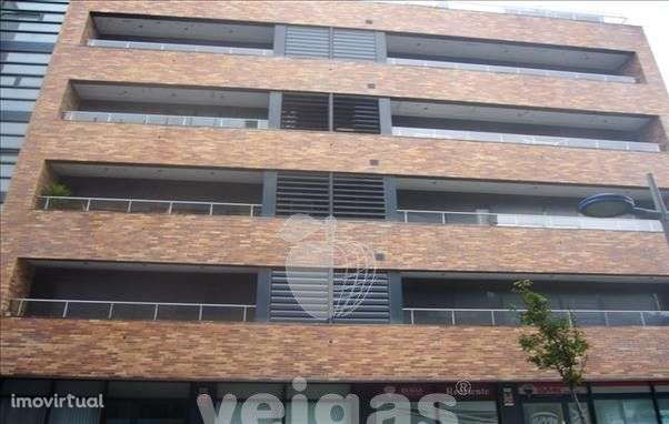 Loja para comprar, Moscavide e Portela, Lisboa - Foto 9