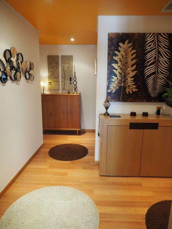 Apartamento para comprar, Santa Iria de Azoia, São João da Talha e Bobadela, Loures, Lisboa - Foto 4